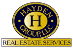Hayden Group Residential